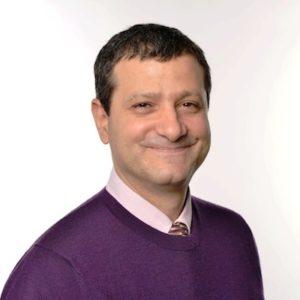 Karim Nafie