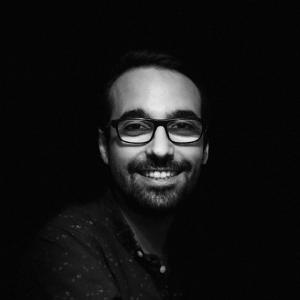 Guillaume Guersan, expert SEO