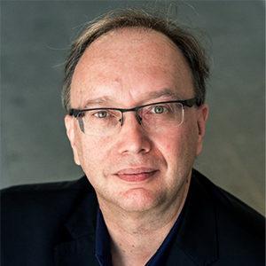 Pierre Fleutot